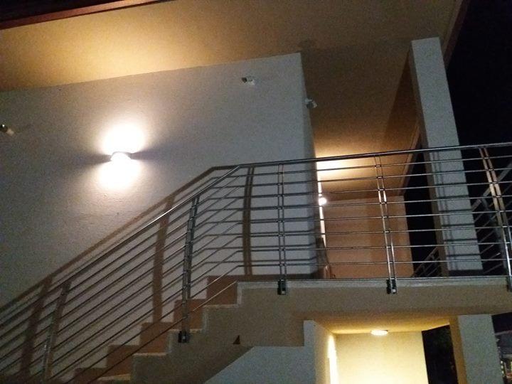 Plafoniere A Led Per Scale Condominiali : Plafoniere a led per scale condominiali: sciolari illuminazione
