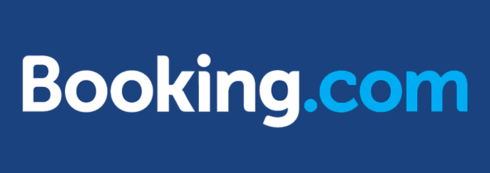 Booking Holdings Wikipedia